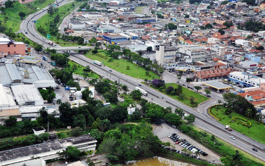 Feriados não serão antecipados em Cajamar